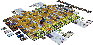 comprar arkam horror