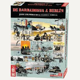 De-Barbarossa-a-Berlin-Caja.png