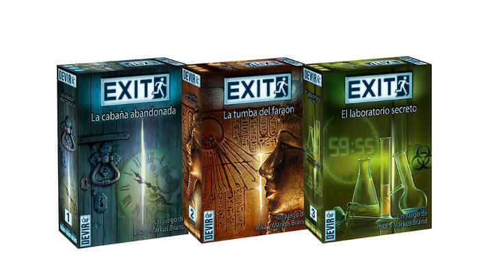 ExitSlider.jpg