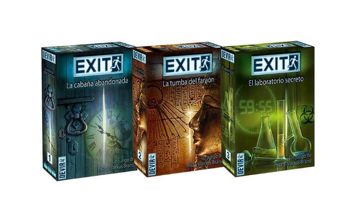 ExitSlider_0.jpg