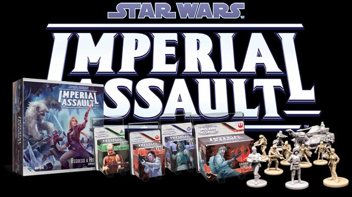 ImperialOleada5Slider.jpg