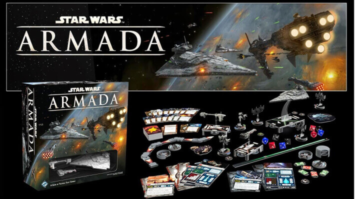 Juego-Armada-3.jpg