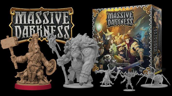 Massive-Darkness-Slider_juego.jpg