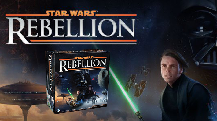 RebellionSlider.jpg
