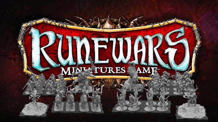 RunewarsMiniSlider.jpg