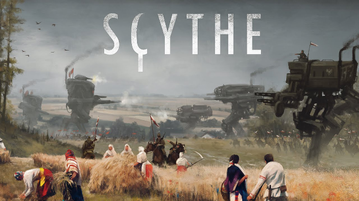 ScytheSlider.png
