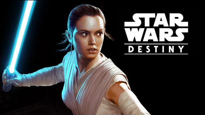 Star-Wars-Destiny-juego-de-mesa.jpg