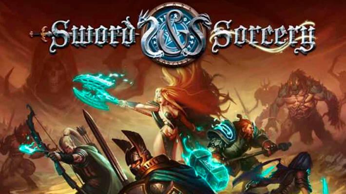 Sword&Sorcery-Slider.jpg
