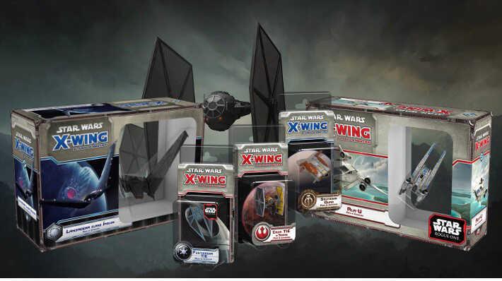 X-Wing-Oleada10-juego-de-mesa.jpg