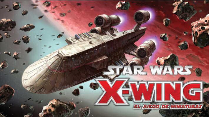 XWing-CROC-Slider-2.jpg