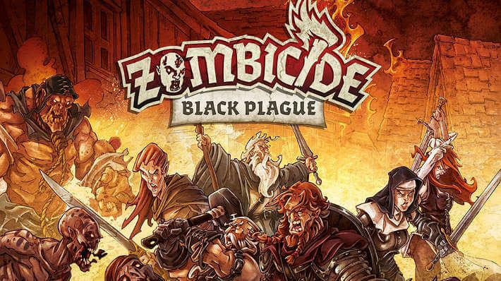 Zombicide-Black-Plague.jpg