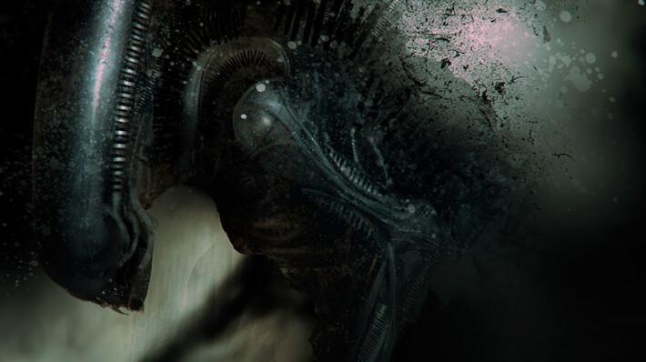alienrolslider.jpg