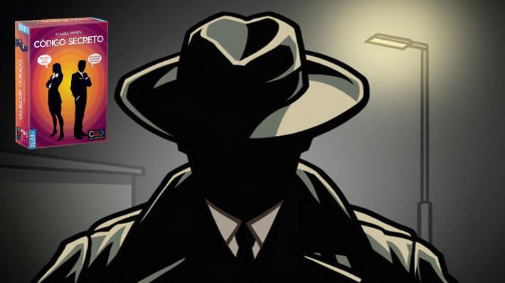 codigo-secreto-tablerum-portada.jpg