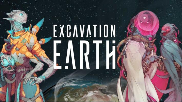 excavationearth.jpg