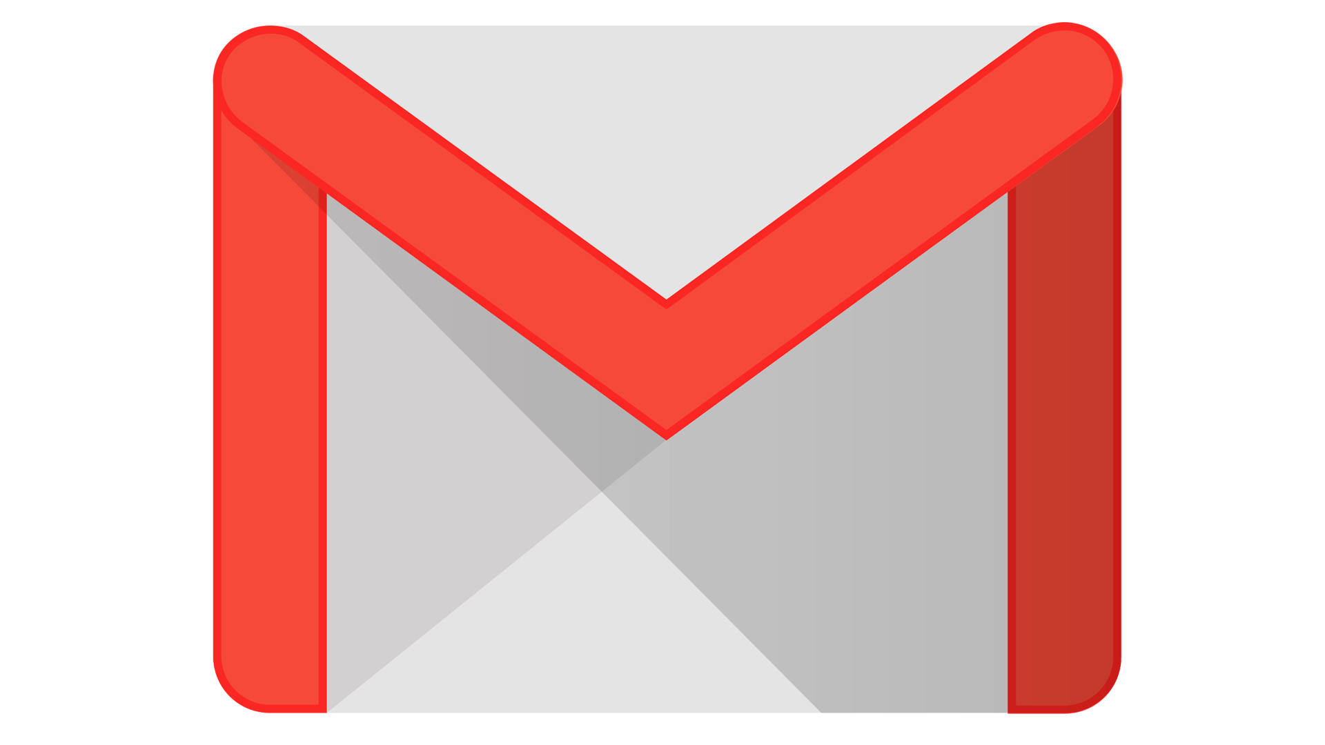 gmail-symbol-png-5.png