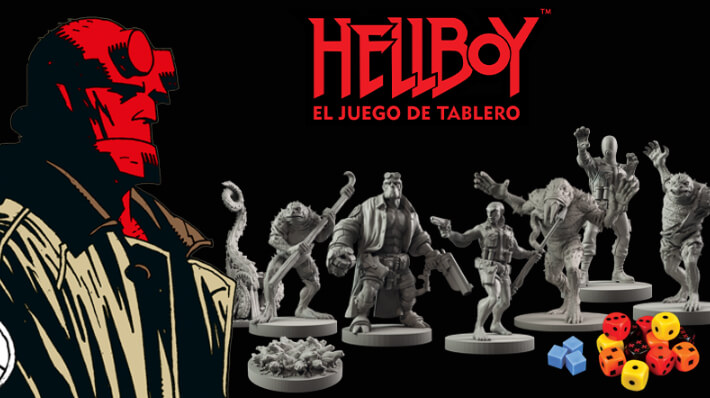 hellboyslider.jpg