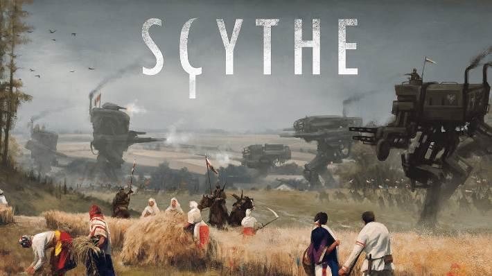 juego-de-mesa-scythe.jpg