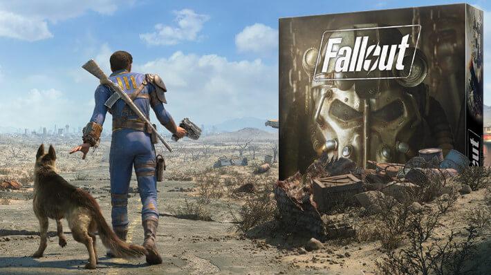 juego-fallout.jpg