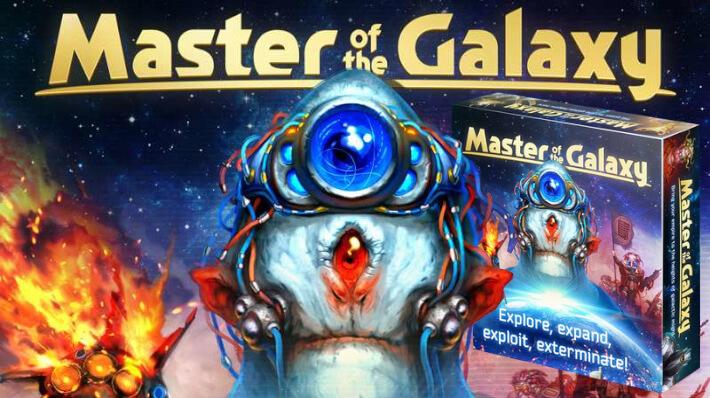 masterofthegalaxy.jpg