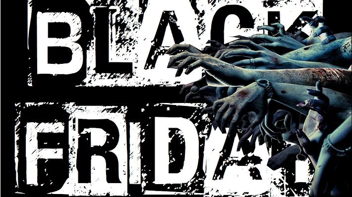 slider_blackfriday.jpg