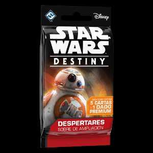 starwar-destiny-sobre.jpg