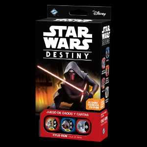 starwars-destiny-Kylo.jpg