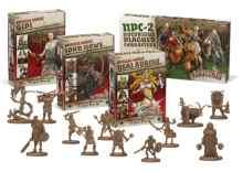 zombicide-black-plague-pack-expansiones-5