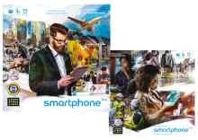 Smartphone Inc + Actualización 1.1 TABLERUM