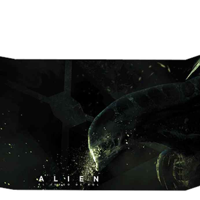 Alien El juego de Rol: Pantalla del DM TABLERUM