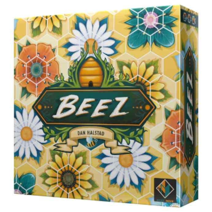 Beez TABLERUM