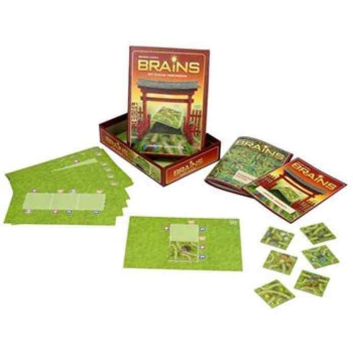 juego abierto jardín japonés