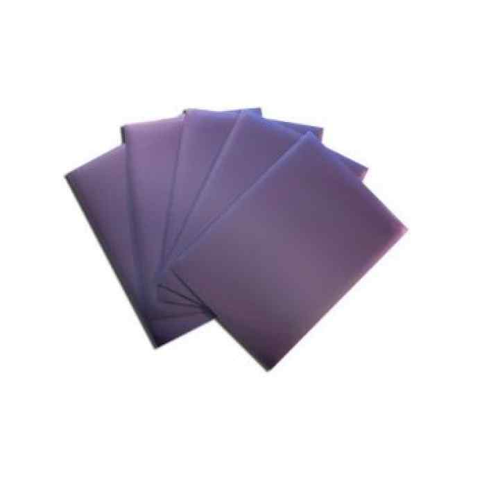 Fundas Dragon Shield 50 Púrpura TABLERUM