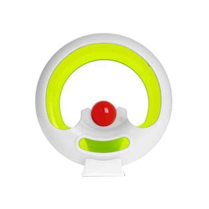 Loopy Looper: Flow TABLERUM