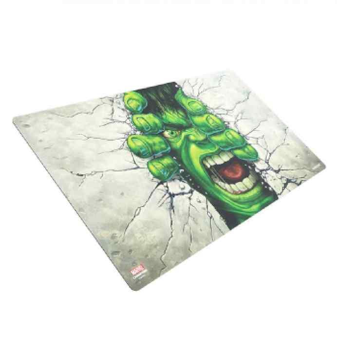 Marvel Champions: Tapete Hulk (2021) TABLERUM