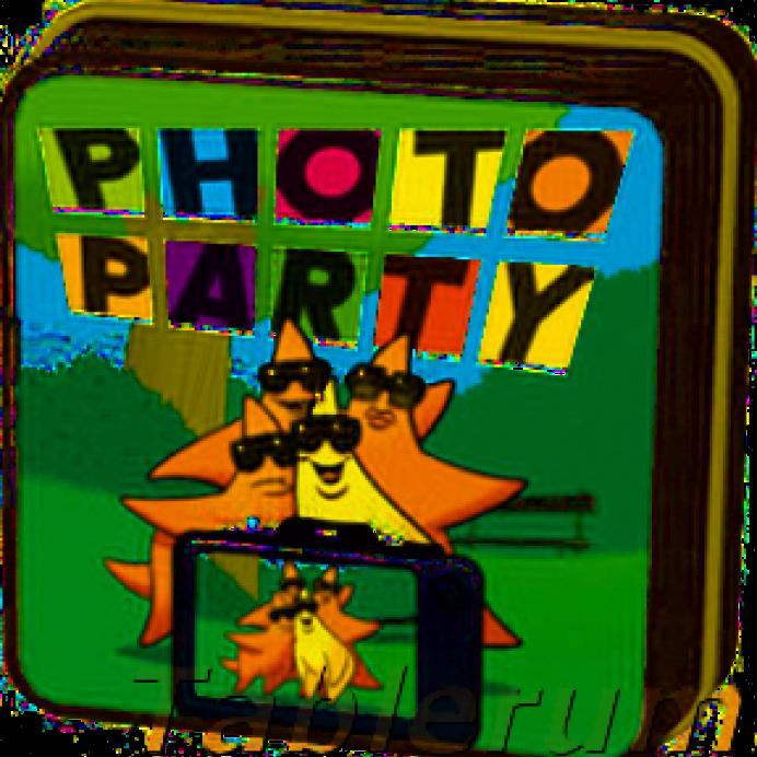comprar Photo Party