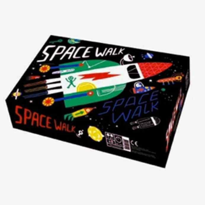 comprar spacewalk