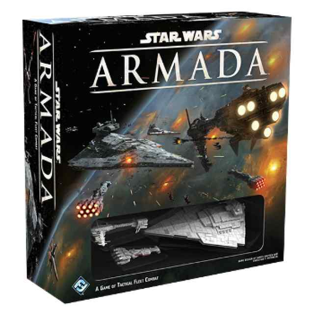 comprar Star Wars: Armada