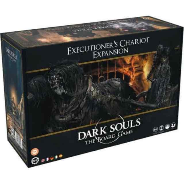 expansion dark souls