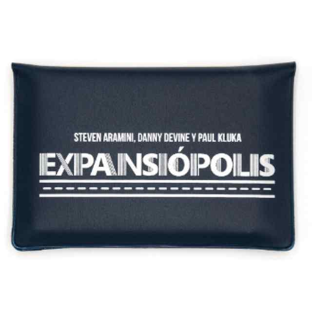 Expansiópolis TABLERUM