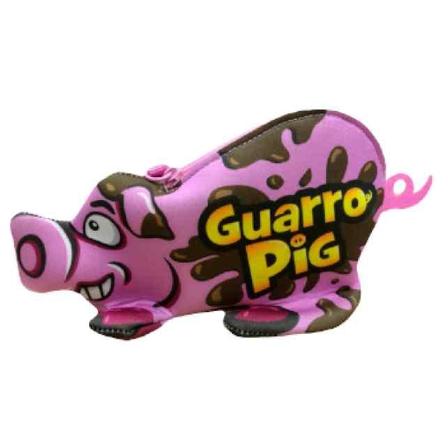 Guarro Pig TABLERUM