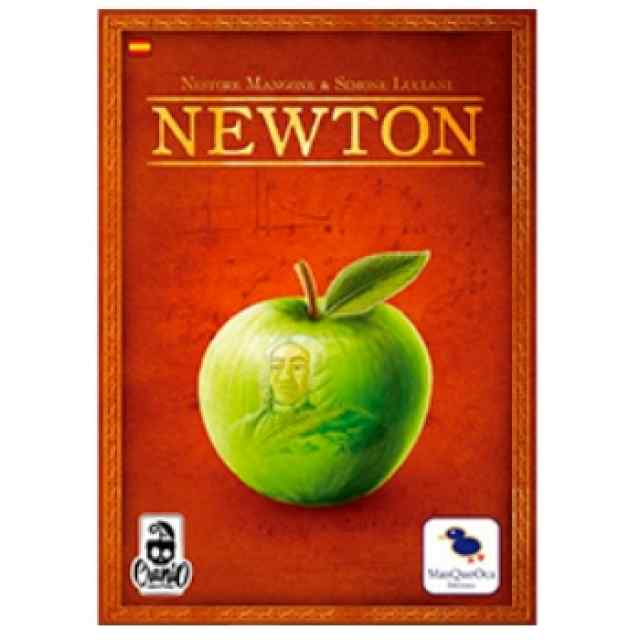 Newton TABLERUM