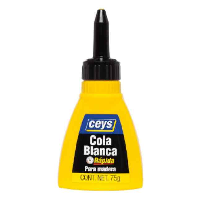 Inserto: Adhesivo PVA TABLERUM
