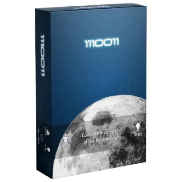 Moon TABLERUM