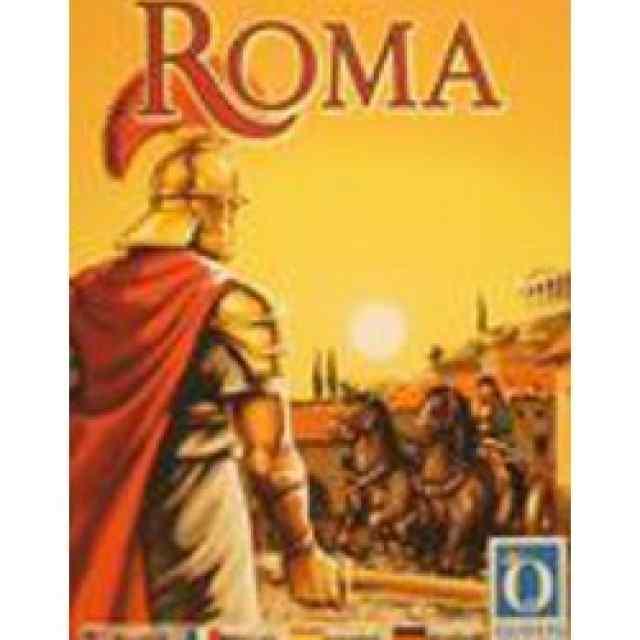 comprar juego de mesa roma