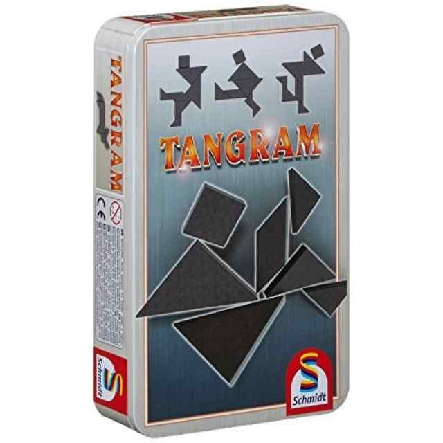 comprar tangram