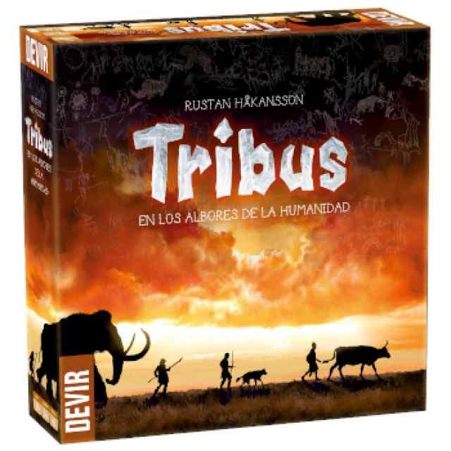 Tribus TABLERUM