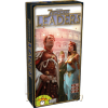 comprar 7 Wonders: Leaders