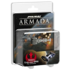 nave Star Wars Armada: Corbeta Corelliana CR90