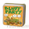 comprar Bluff Party