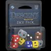 juegos dados extra descent